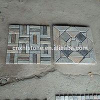 cultured stone veneer prices Rusty slate cultured stone veneer lowes Tiles