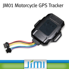JIMI Hot waterproof phone call tracker software with Remote Engine Cut Off and SOS Button