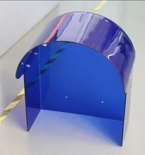 Sound absorbing hood RF-11 waterproof phone case industrial safety