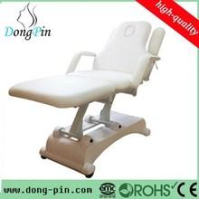 adjustable height folding table massage table wholesale