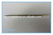 winhone factory hakko long life t12-b t12-k T12 series solder tips solder irons