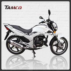 T150-C6A mini bikes/mini moto/motocross bike