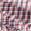 Hot sale Classic tartan plaid fabric