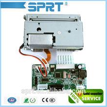 SP-EU58 58mm Thermal Printer Kiosk/atm receipt printer