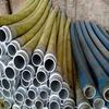 Putzmeister Concrete Pump Rubber Hose Factory In China