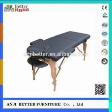professional massage bed ceragem thermal bed