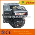 Tl170f/p( 7.0hp) motor a gasolina/motor a gasolina de avião modelo