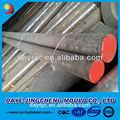 De acero sae gcr15/52100/suj2 rodamiento de acero