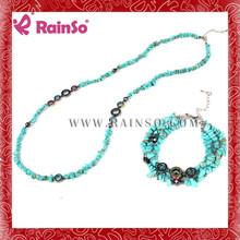 London blue topaz jewelry eardrop