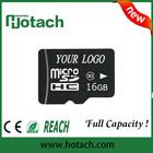 OEM real capacity format china mobile phone memory