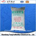 Bột hoặc mẫu hạt sodium benzoateCAS532-32-1 SGS