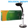 medical therapy device handheld vibrating massager electronics devices