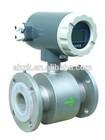arad water alcohol density electromagnetic flow meter area measurement instrument