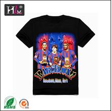 2015 New Style OEM&ODM boys t shirt zip lock with CE RoHS LFGB