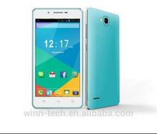 Wholesaler mobile smartphone windows xp unlocked
