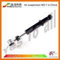 drive suspension pièces de rechange pour iveco choc absorbeur