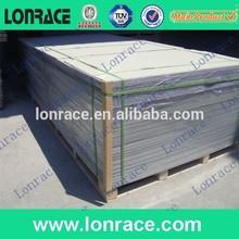 environmental protection waterproof Fiber Cement Board / Fiber Cement Siding / Fiber Cement Panels