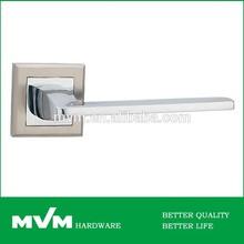 Z1294E8 front door handles and locks