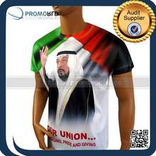 Election t shirt cheap price