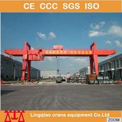 2015 cheap new LDA tower crane parts