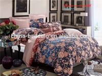 100% silk floss quilt for children