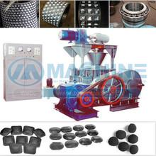 coal,charcoal,coke,carbon briquette ball making machine/ball maker