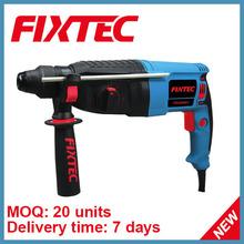 FIXTEC Power Tools 800W Rotary Hammer Drill