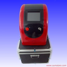 High capability !!! IPL hair removal machine price , IPL hair removal machine for sale , IPL RF