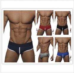 Wholesale Men Underwear,Hot sexi underwear selling Boxer Briefs,Boxers for man Comfortable mens seamless underwear boxer