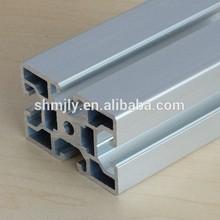 import from china to bolivia perfil de aluminio