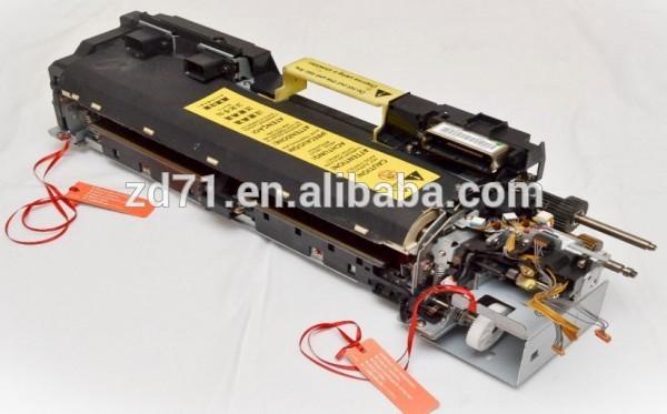 FM2-0174-190 Copier parts IRC2570 IRC3100 IRC317 ...