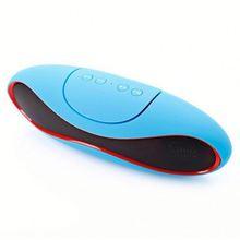 animal shaped powered speaker