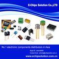 ( componentes electrónicos y partes) resonador