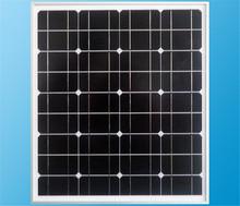 300 watt monocrystalline solar panel newest portable
