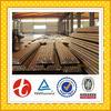 boat hard tops for sale aluminium rod 7075 china supplier