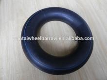 high quality Motorcycle butyl tube