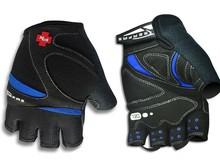 HFR-T1646 summer 2015 antiskid silica gel palm football & glove