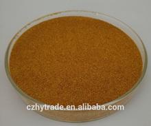 Wholesale products china non gmo yellow maize