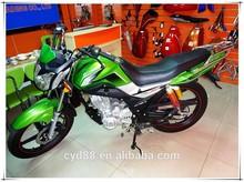 JIANGMEN HONGYA New FENGLANG 2 Motorcycle