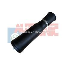 Material de goma de aire de primavera para BMW E39 37121094613 37121094614