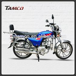 DJ50 super pocket bikes for sale/motorcycles for sale/gas motorcycles for kids
