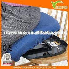 fold up seat cushion Up Easy Seat Cushion
