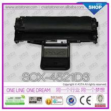 compatible toner cartridge for scx-4521f toner cartridge