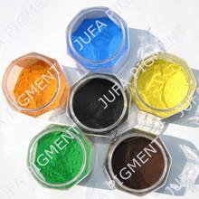 Industrial Powder Colorant