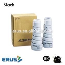 For Konica Minolta 104A/B 104A 104B Toner 8936-302