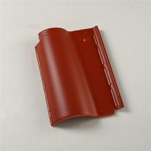 Sri lanka light grey slate flexible tile effect roofing sheets
