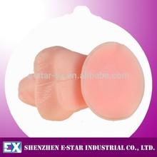 di alta qualità prodotti del sesso ingrandire il pene crema reale pene vibratori Largo crema di ingrandimento del pene
