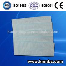 Disposable Sterilization Heat Seal Rolls/Pouches