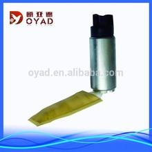 dealer prices Toyota Fuel Pump Bosch 0 580 454 001