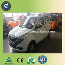 180KM Range 135KM/H Electric Car, Electric Vehicle, Electric Automobile